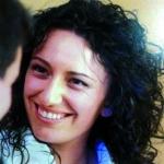 Marianna Baldo