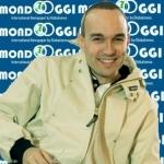 Nicola Migliorini